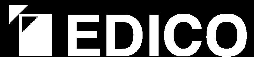Edico-logo